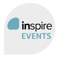 Inspire Fitness Merthyr events