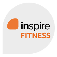 Welcome to the new Inspire Fitness website!