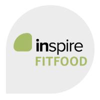 Inspire Fitness Merthyr food