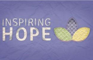 Inspire Fitness Inspiring Hope