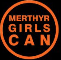 Inspire Fitness Merthyr Girls Can