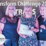 Inspire Fitness Merthyr Transform