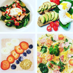 Inspire Fitfood